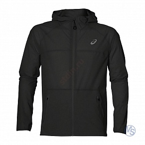 Ветровка ASICS 141246 0904 WATERPROOF JACKET